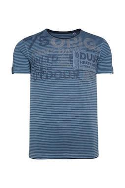 t-shirt 1/2 st CCG-2003-3702 - 3/7