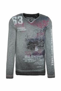 t-shirt 1/1 CCG-2012-3670 - 3/7