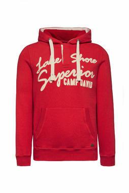sweatshirt wit CCU-2000-3225 - 3/7