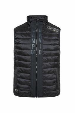 vest CG2155-2165-21 - 3/7