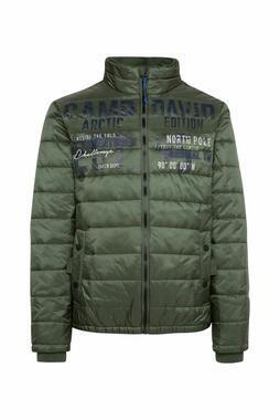 jacket CG2155-2166-21 - 3/7