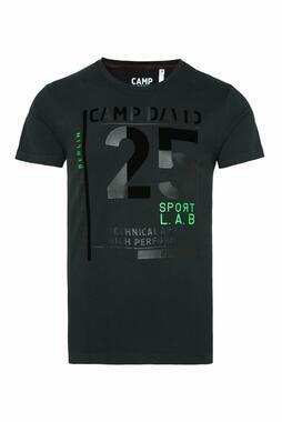 t-shirt 1/2 CS2108-3247-31 - 3/7