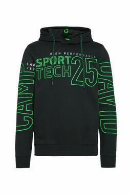 sweatshirt wit CS2108-3250-31 - 3/6