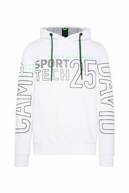 sweatshirt wit CS2108-3250-31 - 3/7