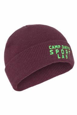 knitted cap CS2108-8251-31 - 3/5