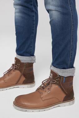 worker boot CU2108-8437-21 - 3/7