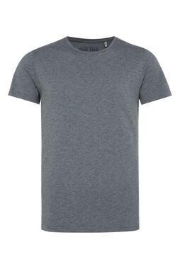 t-shirt 1/2 CW2108-3255-31 - 3/6
