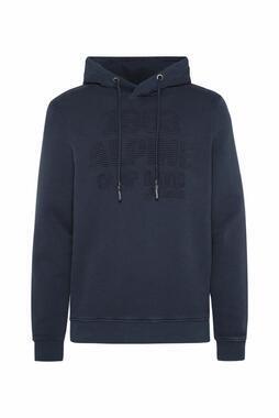 sweatshirt wit CW2108-3260-31 - 3/6