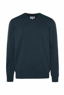 pullover CW2108-4197-21 - 3/6