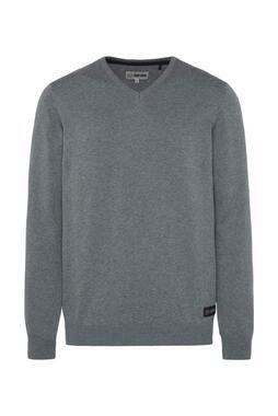 pullover CW2108-4197-21 - 3/7