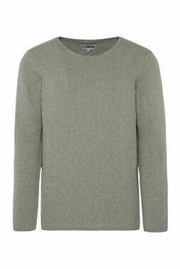 pullover CW2108-4262-21 - 3/6