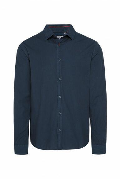 Košile CW2108-5265-21 deep sea|L - 3