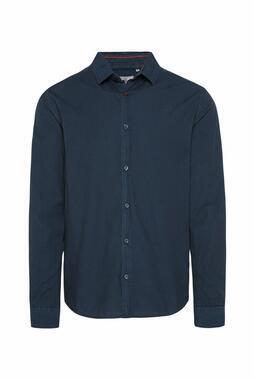 shirt 1/1 stri CW2108-5265-21 - 3/6