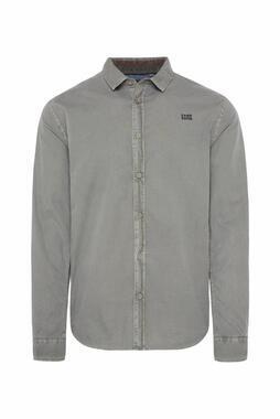 shirt 1/1 stri CW2108-5265-21 - 3/7