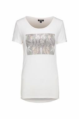 t-shirt 1/2 SCU-2000-3381 - 3/7