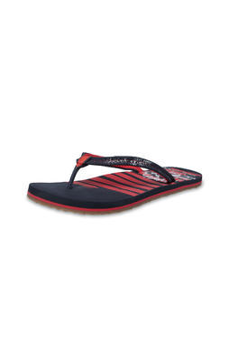 beach slipper  SCU-2002-8883 - 3/7