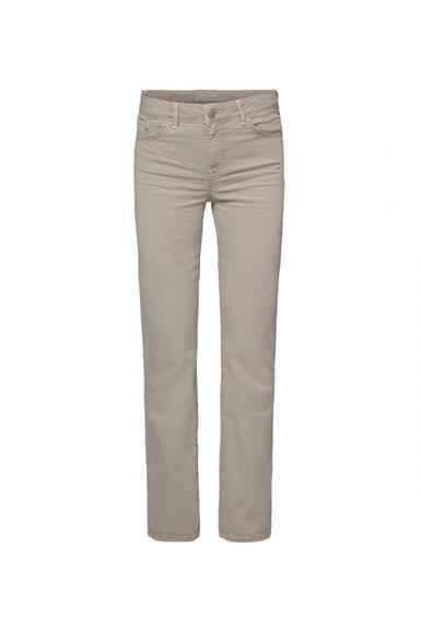Džínové kalhoty SDU-1900-1455 beige|32 - 3