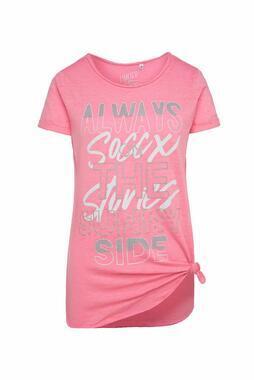 t-shirt 1/2 SP2100-3363-31 - 3/5
