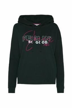 sweatshirt wit SP2108-3356-31 - 3/6