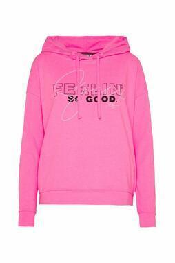 sweatshirt wit SP2108-3356-31 - 3/7