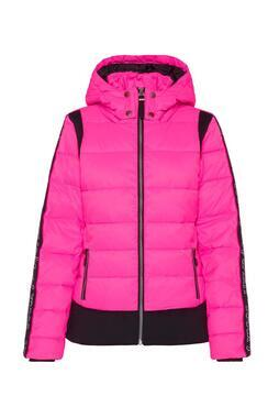 jacket with ho SP2155-2297-31 - 3/6