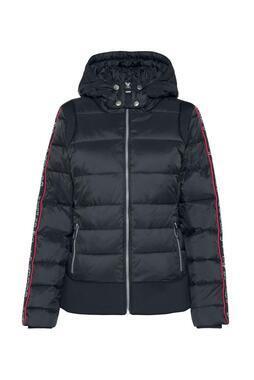 jacket with ho SP2155-2297-31 - 3/7