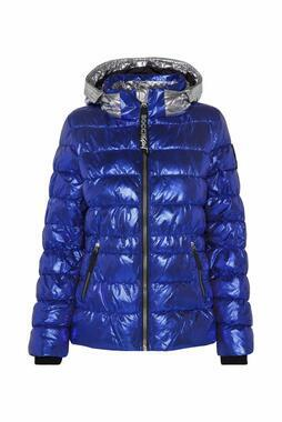 jacket with ho SP2155-2300-31 - 3/7
