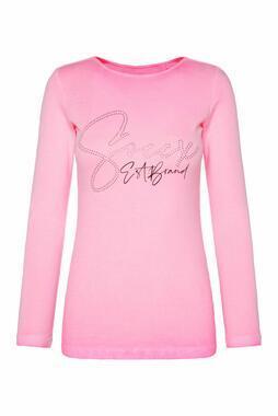 t-shirt 1/1 SP2155-3358-31 - 3/6