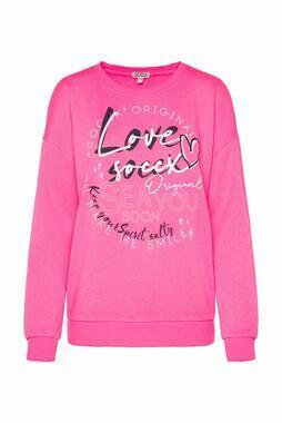 sweatshirt SP2155-3359-61 - 3/6