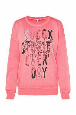 sweatshirt SP2155-3359-61 - 3/7