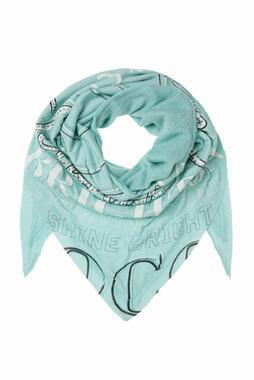 scarf SP2155-8345-51 - 3/4