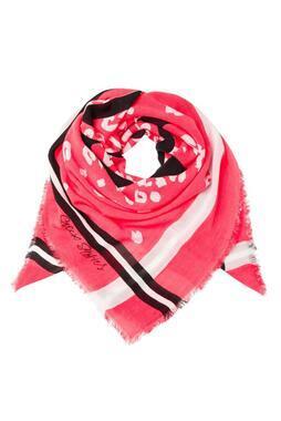 scarf SP2155-8346-21 - 3/4