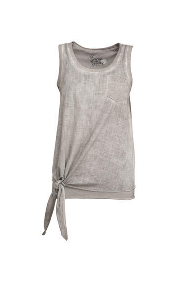 Top STO-2003-3821 light grey|XS - 3
