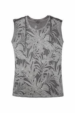 t-shirt sleeve STO-2003-3822 - 3/7