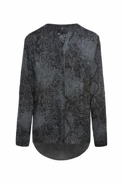 blouse 1/1 STO-2003-5828 - 3/7