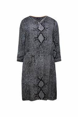 dress 1/1 STO-2003-7833 - 3/7