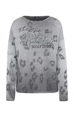 sweatshirt STO-2009-3457 - 3/5