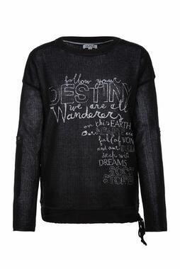 pullover STO-2012-4718 - 3/7