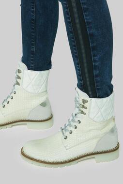 winter boot SU2108-8444-21 - 3/7