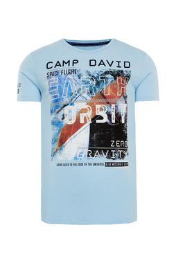 t-shirt 1/2 CCB-1908-3001 - 3/7