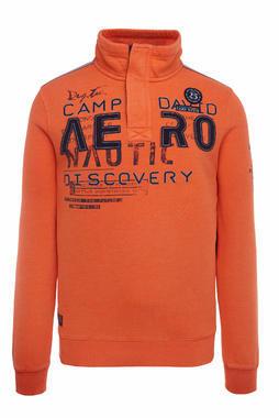 sweatshirt CCB-1908-3011 - 3/7
