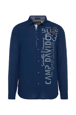 shirt 1/1 regu CCB-1908-5009 - 3/7
