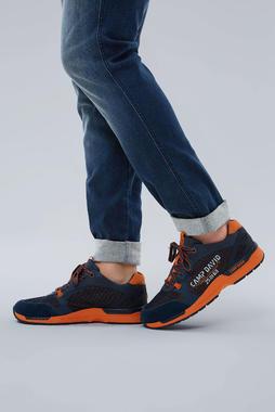 running sneake CCB-1908-8220 - 3/7