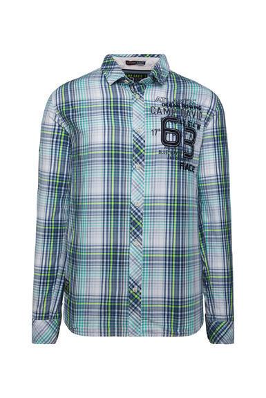 Košile CCB-1912-5431 opticwhite|XXXL - 3