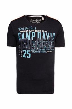 t-shirt 1/2 CCB-2004-3671 - 3/7