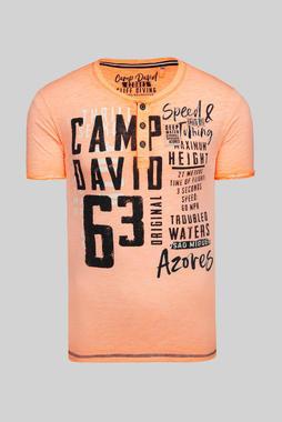 t-shirt 1/2 CCB-2004-3673 - 3/6