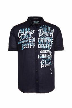 shirt 1/2 CCB-2004-5677 - 3/7