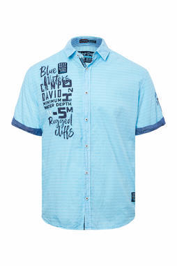 shirt 1/2 CCB-2004-5678 - 3/7