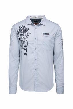 shirt 1/1 CCB-2009-5249 - 3/7