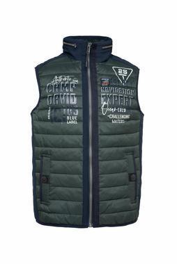 vest CCB-2055-2281 - 3/7